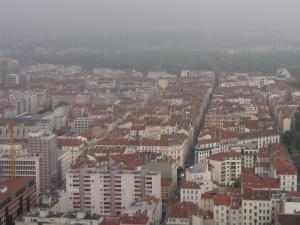 La crise du logement continue à Lyon ?
