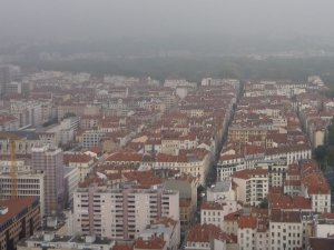 Encadrement des loyers : la liste des communes concernées dans le Rhône