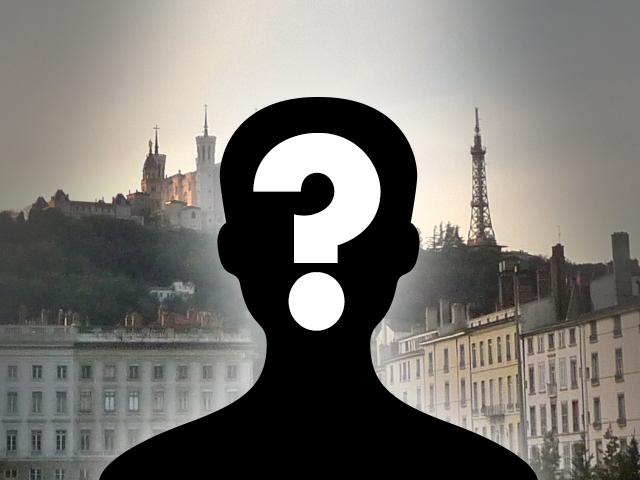 Elisez le Lyonnais de l'année 2015 ! - VOTES CLOS