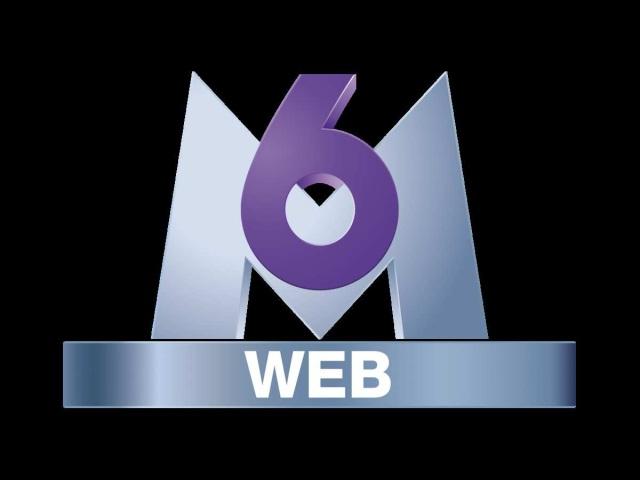 M6 Web va s'installer dans le quartier de la Confluence