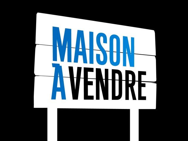 """""""Maison à vendre"""" cherche des candidats à Lyon"""