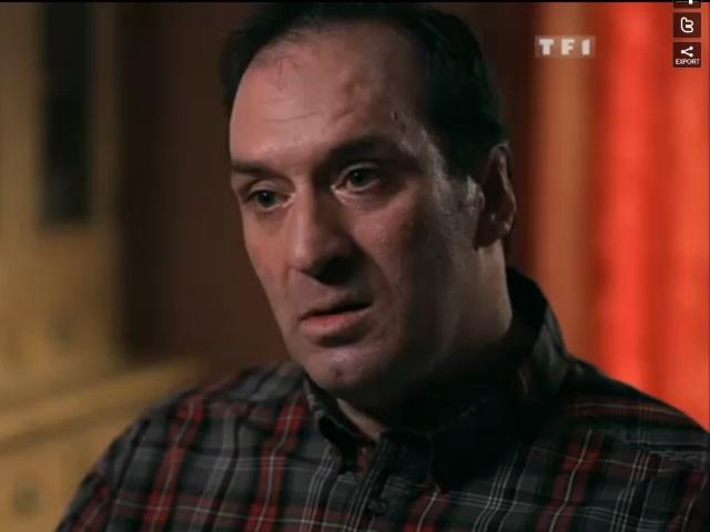 Neuf mois après s'être immolé, l'agent du Grand Lyon témoigne