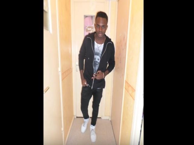 Lyon : un jeune lycéen congolais expulsé