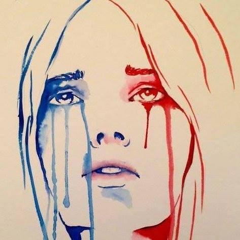 Attentats de Paris : le dessin de ce jeune Lyonnais a fait le tour du monde !