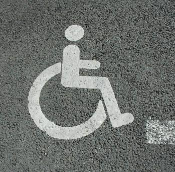 Villes accessibles aux personnes handicapées : Lyon gagne deux places