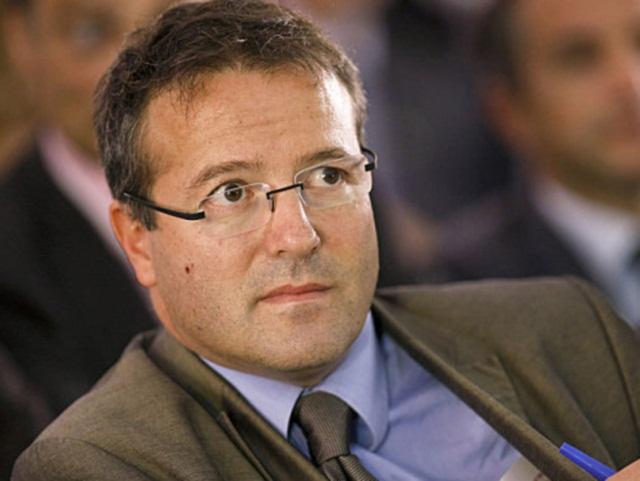 La région Rhône-Alpes s'engage pour le service civique