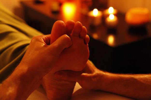 massage naturiste villeurbanne Rillieux-la-Pape
