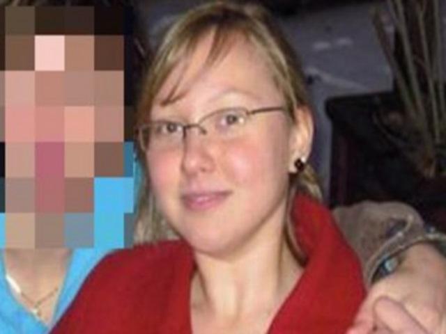 La jeune Lyonnaise, tuée à Toulouse, a été frappée de 62 coups de couteau