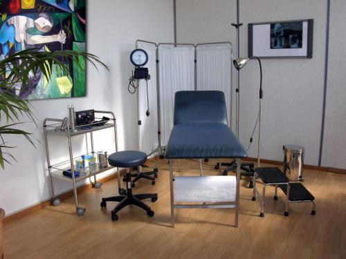 Les étudiants en médecine lyonnais obligés de s'installer dans les déserts médicaux ?