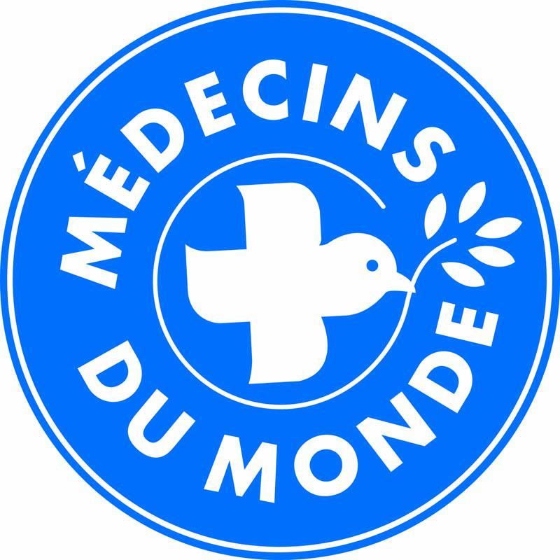 Des bénévoles demandés par Médecins du Monde à Lyon
