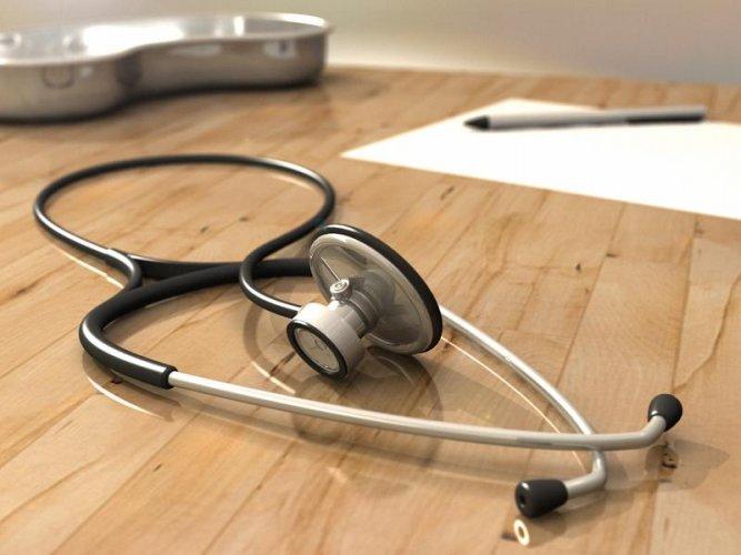 Un médecin sanctionné par le Conseil de l'ordre de Rhône-Alpes pour une altercation avec une patiente voilée