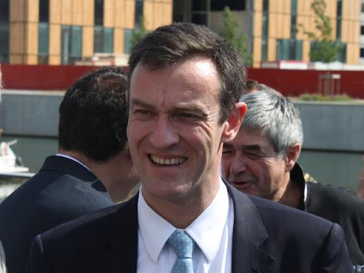 Personnes radiées des listes électorales : Havard interpelle le préfet du Rhône