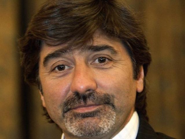 Michel Neyret renonce à sa demande de remise en liberté