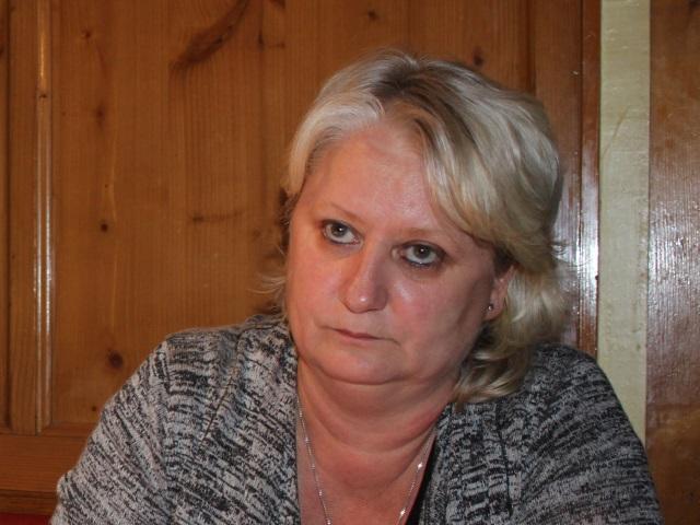 """Accident mortel de Vénissieux : Michèle Picard veut """"provoquer une prise de conscience collective"""""""