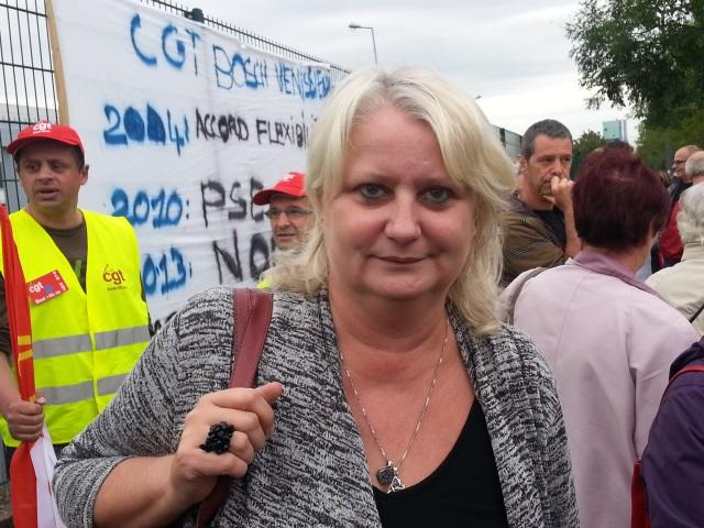 Vénissieux : expulsé malgré l'interdiction