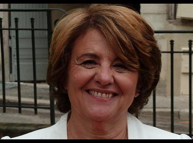 """JO : L'association lyonnaise """"Regards de femmes"""" manifeste à Londres"""