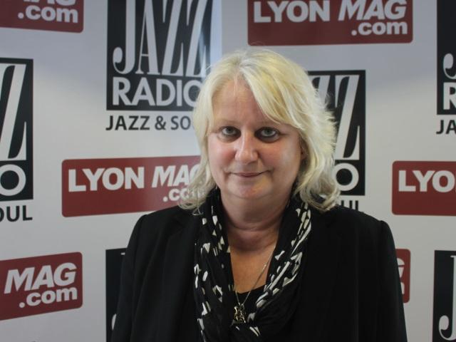 """Michèle Picard (PC) : """"Une dynamique à Vénissieux plus forte qu'en 2014"""""""