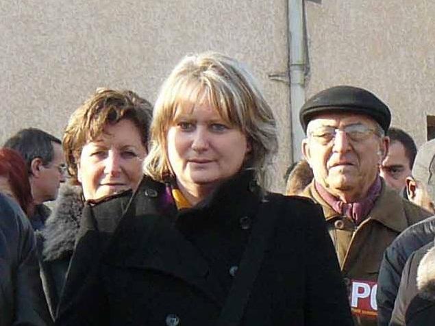 La maire de Vénissieux dénonce la « prise d'otage » des élus