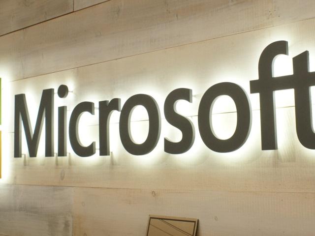 Microsoft va s'associer à la structure lyonnaise d'accompagnement des start-up Axeleo