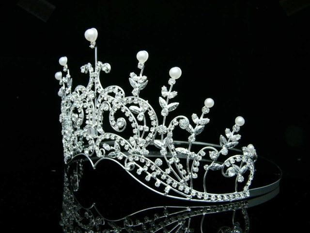 Miss Lyon 2014 élue ce dimanche