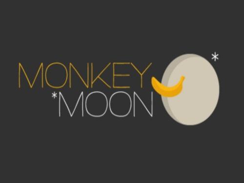 Un premier trailer pour HarshQuad, création du studio lyonnais Monkey Moon