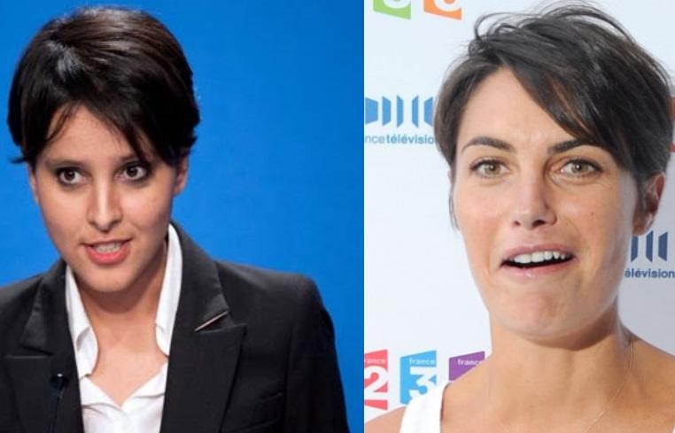 Neuf Lyonnaises dans le classement des femmes les plus influentes de France