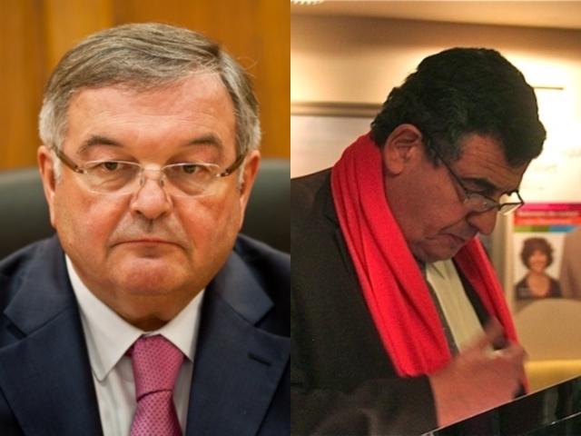 """Département du Rhône : la bataille des emprunts """"toxiques"""" a commencé"""