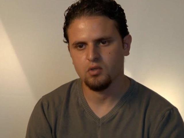 Un ex-détenu de Guantanamo se voit refuser l'accès à un vol Lyon-Montréal