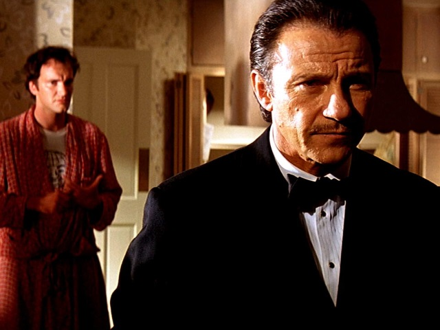 Festival Lumière : toujours plus de stars à la cérémonie pour Quentin Tarantino