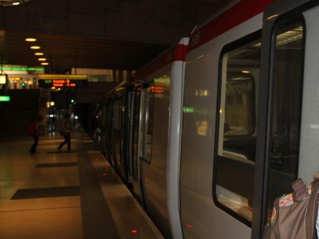 Grève aux TCL : le trafic des métros restera perturbé ce mercredi, surtout le matin
