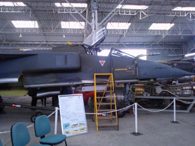 Musée de l'aviation de Corbas : bientôt un avion classé monument historique