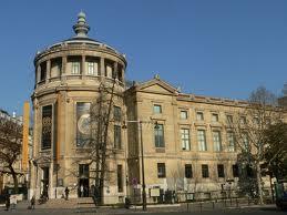 Le musée Guimet à lyon - DR artilink.com