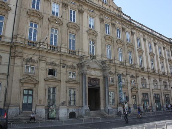 2012, année record pour le musée des Beaux-Arts de Lyon