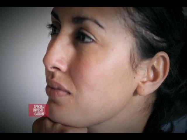 Mort de la gendarme Myriam Sakhri à Lyon : la famille demande la réouverture du dossier