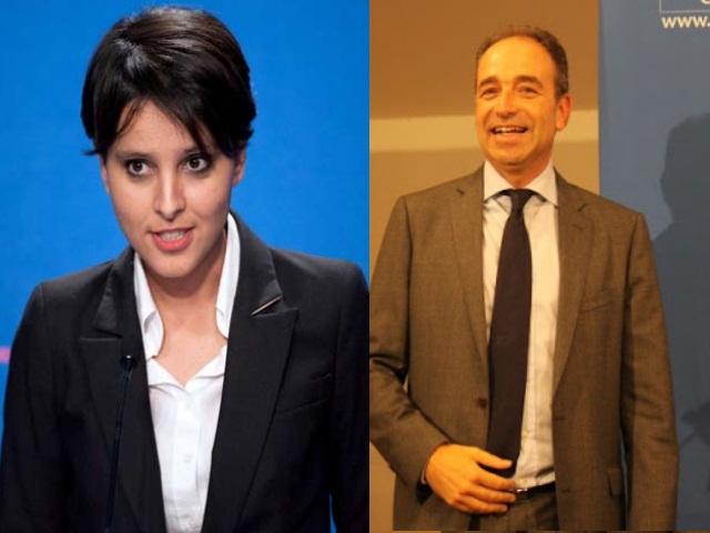Rhône : PS et UMP à l'heure de la rentrée