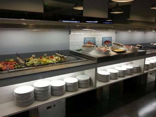 LOU Rugby: Chabal et Nallet ouvrent leur restaurant à Meyzieu