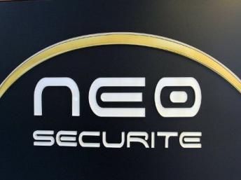 Fiducial en première ligne pour reprendre Néo Sécurité