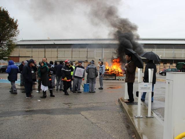 Nexans : le site de Lyon particulièrement touché par les suppressions de postes