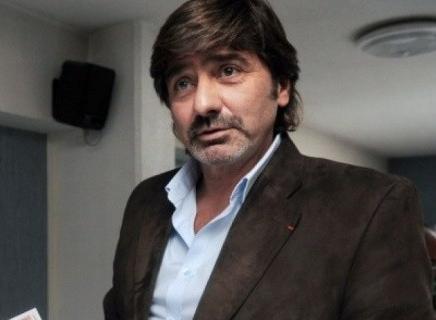 Michel Neyret va porter plainte contre le Progrès et François Cluzet