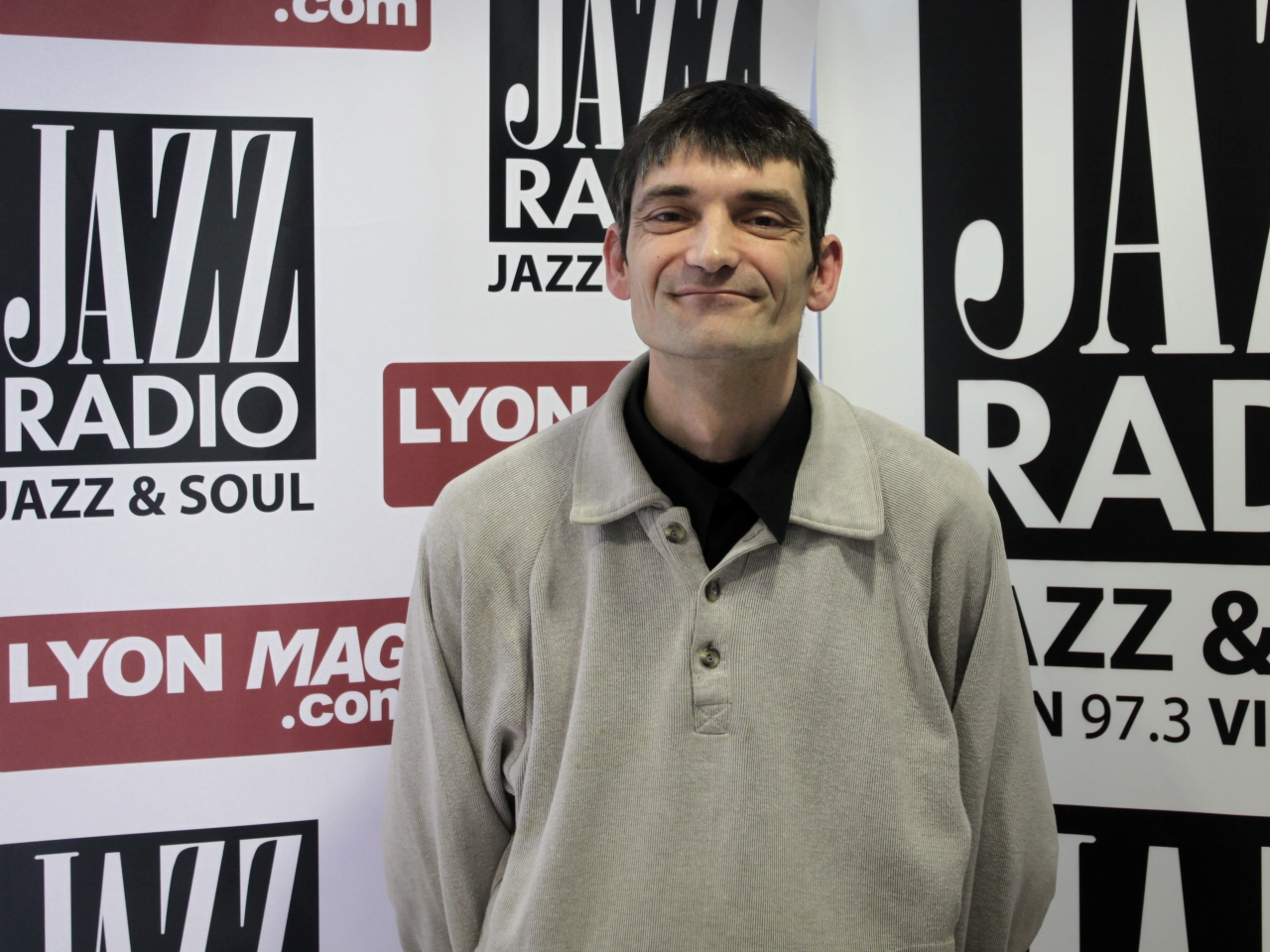 Ca Jazz à Lyon