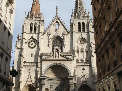 Rhône : une conférence départementale sur la laïcité et la liberté religieuse