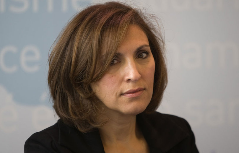 Législatives à Lyon : Nora Berra futur candidate radicale dans la 4e circonscription ?