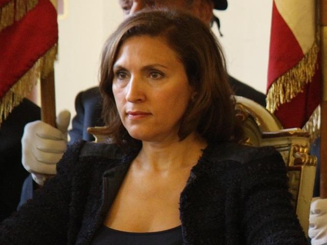 Nora Berra ne renonce pas à ses indemnités d'ex-ministre