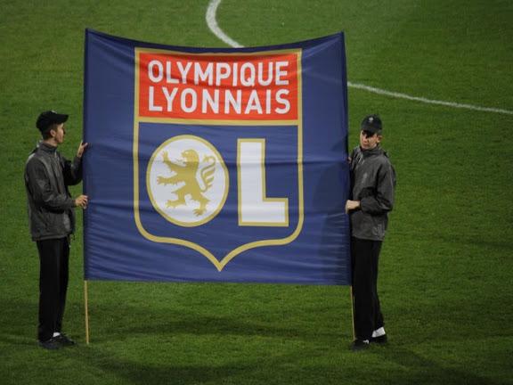 L'Olympique Lyonnais devient la société éditrice d'OL TV