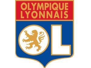 Un nouveau sponsor pour l'OL