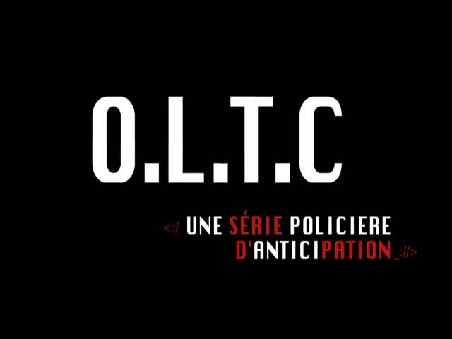 OLTC : la série lyonnaise en quête de diffuseur dévoile sa bande-annonce