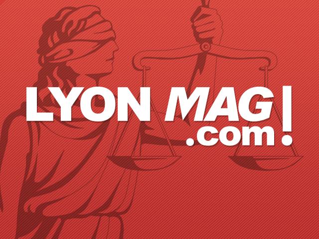 Liberté d'informer bafouée : LyonMag.com gagne son procès !