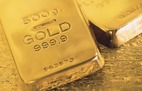 Trois kilos d'or volés à Lyon cette semaine