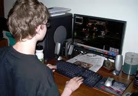 Un jeu vidéo lyonnais détecte les difficultés scolaires