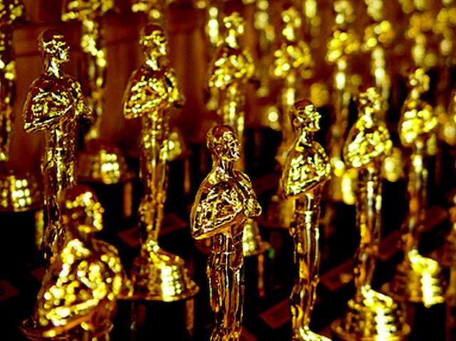 Rhône-Alpes sera représentée aux Oscars !